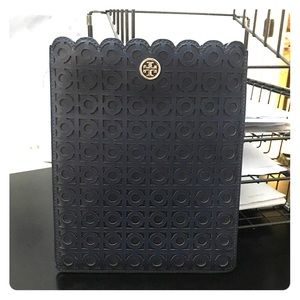Tory Burch IPad sleeve